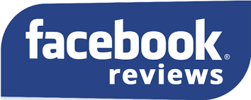 Facebook Reviews 1