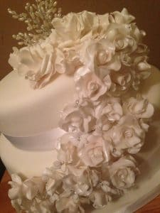 Gallery of Cakes 39