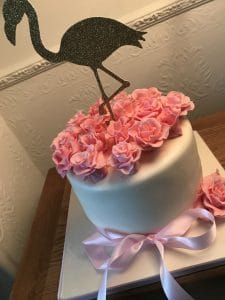Gallery of Cakes 7