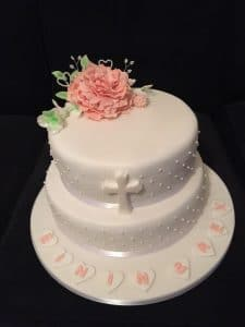 Gallery of Cakes 29