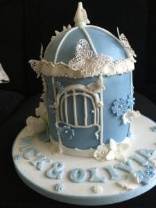 Gallery of Cakes 28