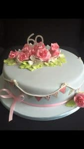 Gallery of Cakes 31