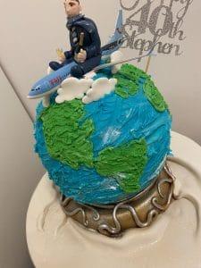 Birthday Cakes 20